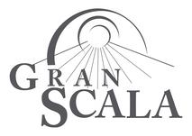 [Gran Scala] Proyecto de un gran complejo de Ocio 51